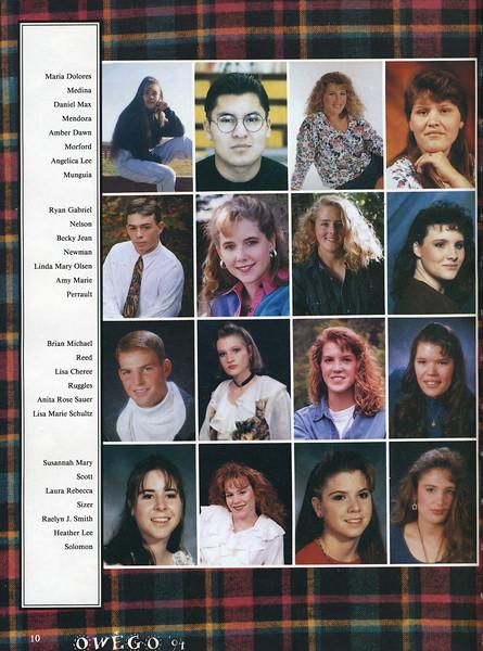 Owego - 1994-011