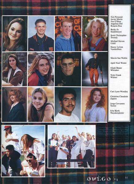 Owego - 1994-012