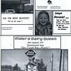 Owego - 1994-086