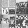 Owego - 1994-077