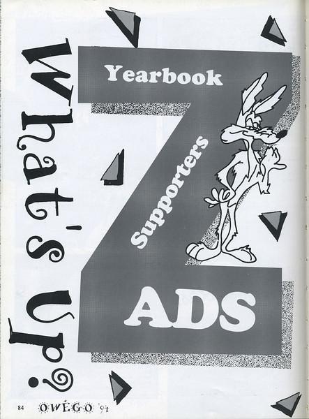 Owego - 1994-085