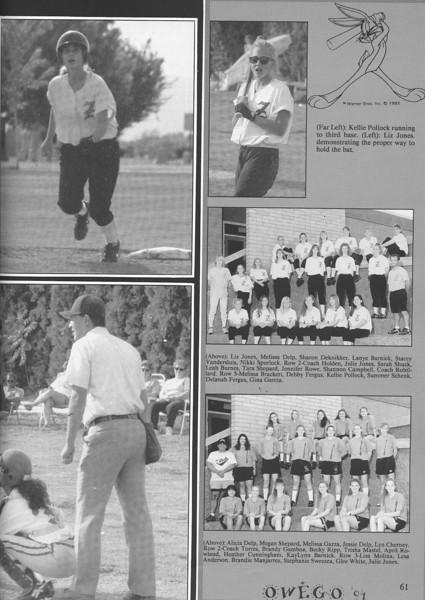 Owego - 1994-062