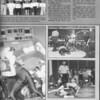 Owego - 1994-058
