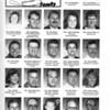 Owego - 1994-028