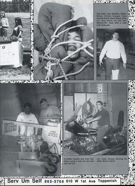 Owego - 1994-082