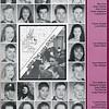 Owego - 1994-018
