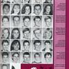Owego - 1994-026