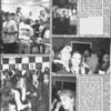 Owego - 1994-078