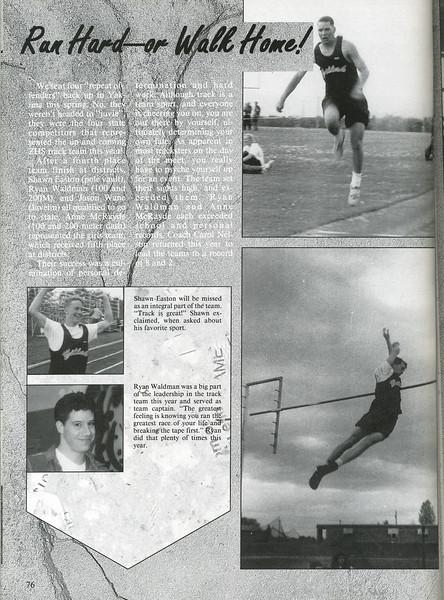 Owego - 1995-073