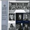 Owego - 1995-010