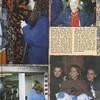 Owego - 1995-005