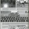Owego - 1995-075