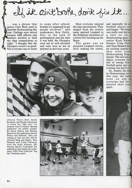 Owego - 1995-081