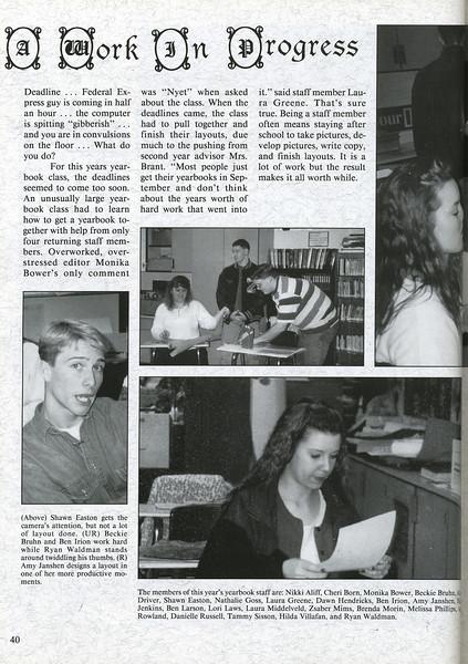 Owego - 1995-037
