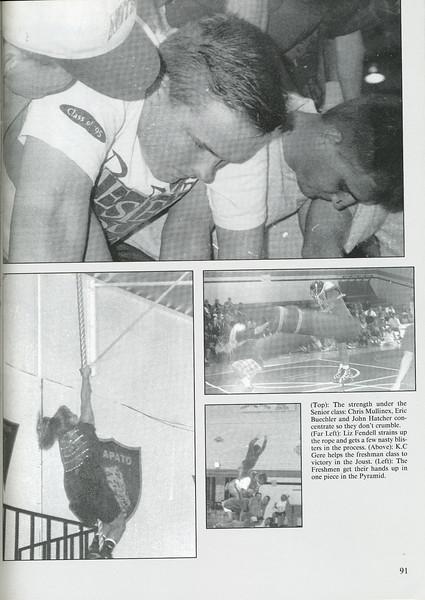 Owego - 1995-088
