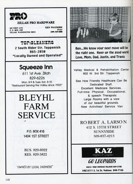 Owego - 1995-115