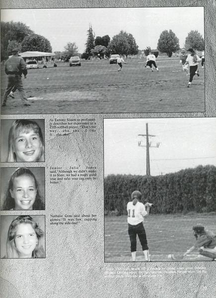 Owego - 1995-070