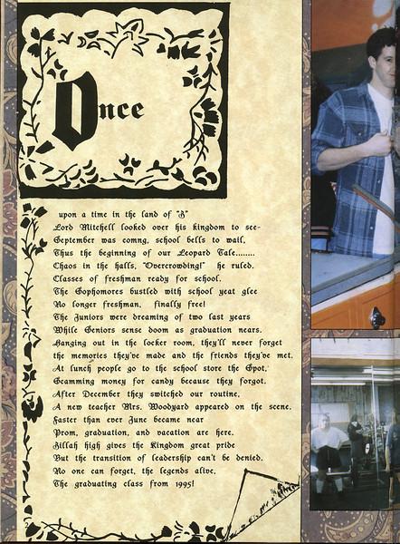 Owego - 1995-004