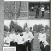 Owego - 1995-069