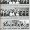 Owego - 1995-076