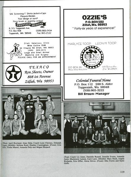 Owego - 1995-116