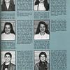 Owego - 1995-016