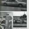 Owego - 1995-080