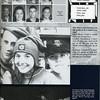 Owego - 1995-022
