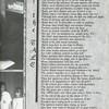 Owego - 1995-124