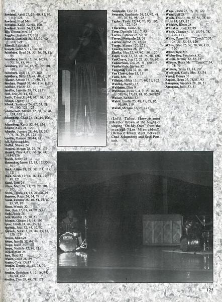 Owego - 1995-122