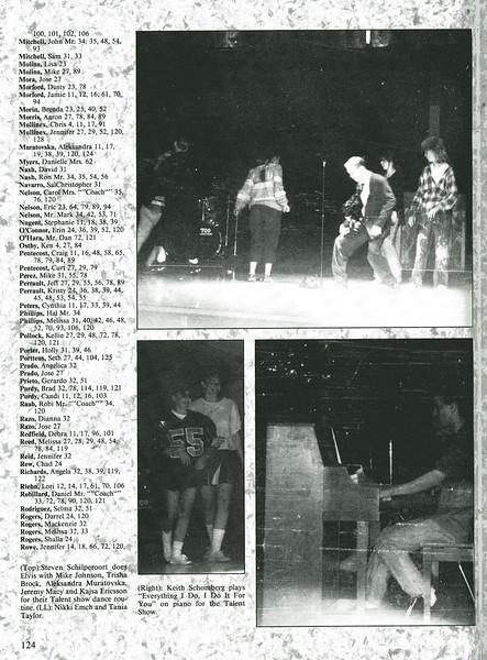 Owego - 1995-121