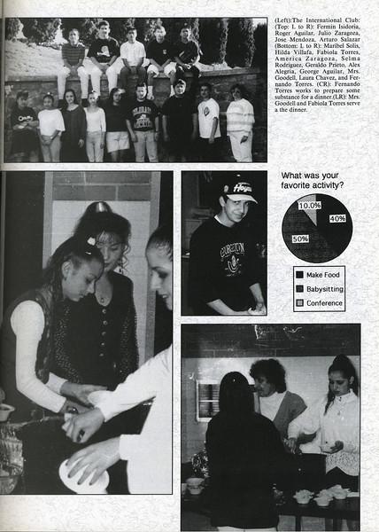Owego - 1995-048