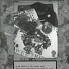 Owego - 1995-078