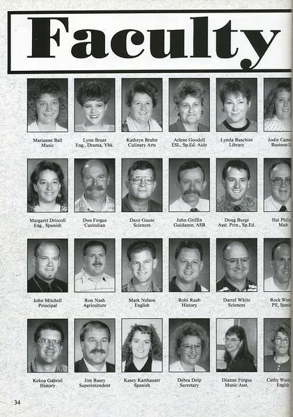 Owego - 1995-033