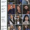 Owego - 1995-012