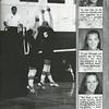 Owego - 1995-060