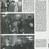 Owego - 1995-086