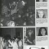 Owego - 1995-092