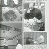 Owego - 1995-090