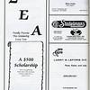 Owego - 1995-113