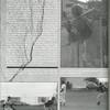 Owego - 1995-071