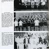 Owego - 1995-117