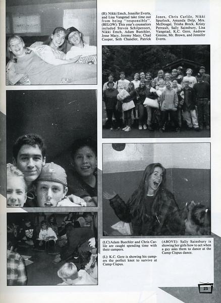 Owego - 1996-026
