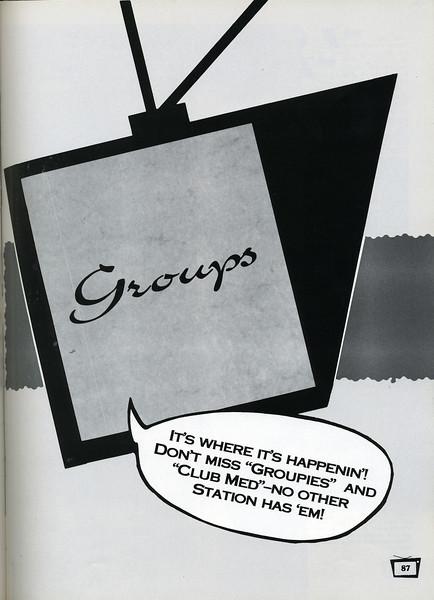 Owego - 1996-086