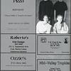 Owego - 1996-113
