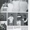 Owego - 1996-034