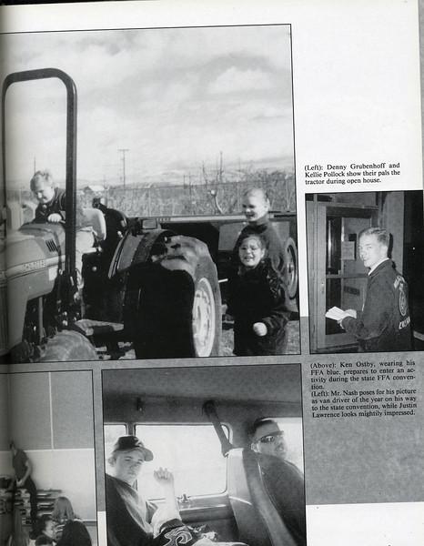 Owego - 1996-102