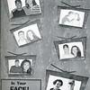 Owego - 1996-020