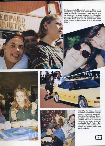 Owego - 1996-004