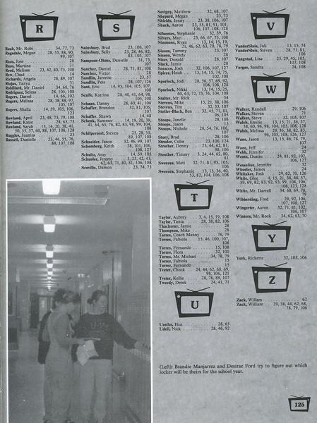 Owego - 1996-124